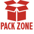 Pack Zone